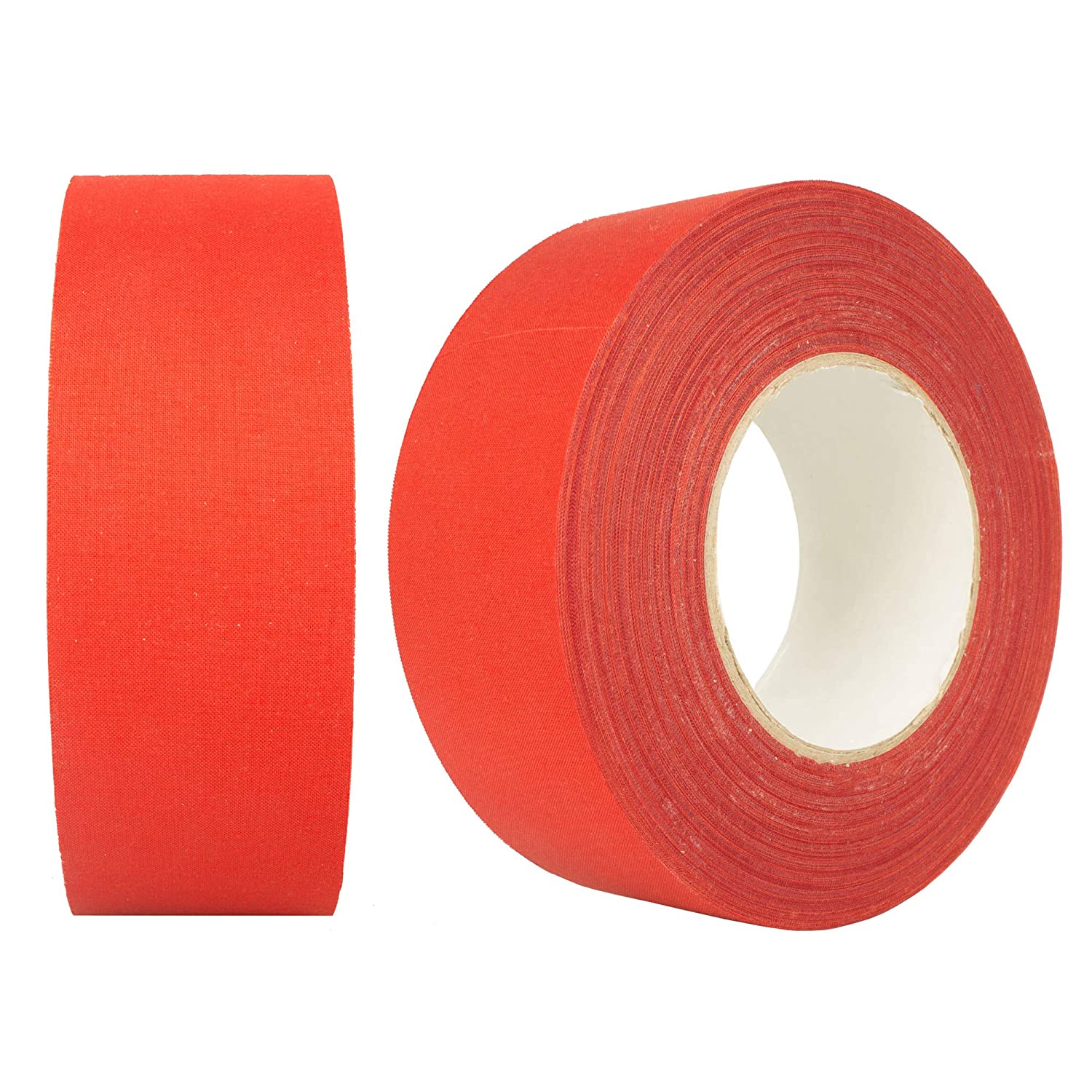 Perfect for Lyra Trapeze /& Other Aerial Equipment Firetoys Aerial Adhesive Tape 2 50m x 5cm