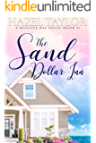 The Sand Dollar Inn (Manatee Bay Book 5)