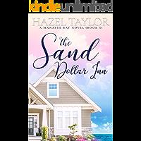 The Sand Dollar Inn (Manatee Bay Book 5)