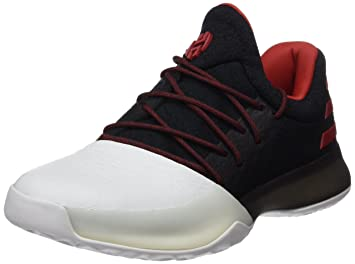 5555496ea5f1 adidas Harden Vol. 1 (J - Sneakers Child