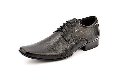 1dcaf516d48 Lee Cooper Men s Formal Shoes  Buy Online at Low Prices in India ...