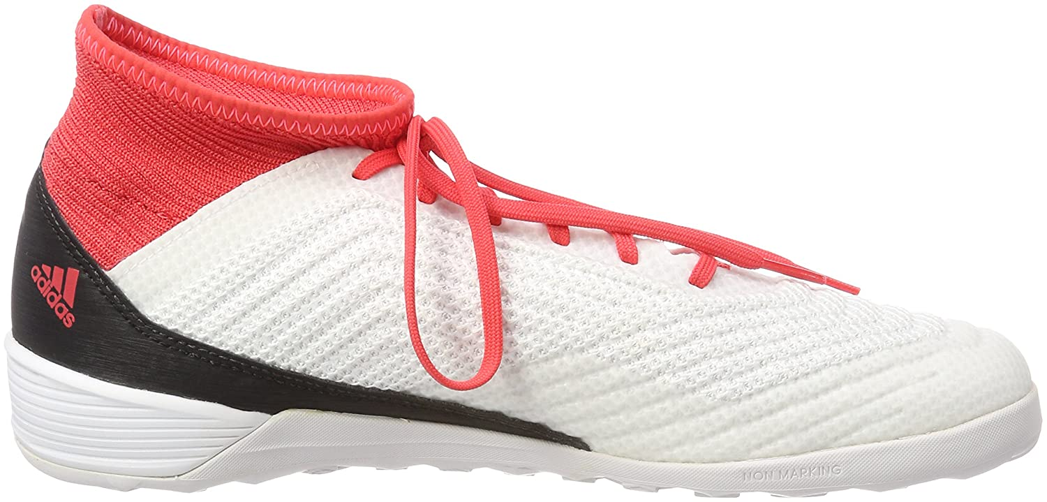 Amazon.com: adidas Predator Tango 183 in - CP9929 - Color ...