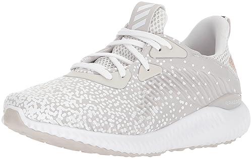 767c7018f5775 Adidas Alphabounce Shoe Junior s Running  Amazon.ca  Shoes   Handbags