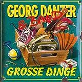 Grosse Dinge [Vinyl LP]