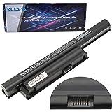 BLESYS VGP-BPS22A VGP-BPS22 Sony Vaio Batería VGP-BPL22