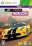Forza Horizon (通常版) - Xbox360