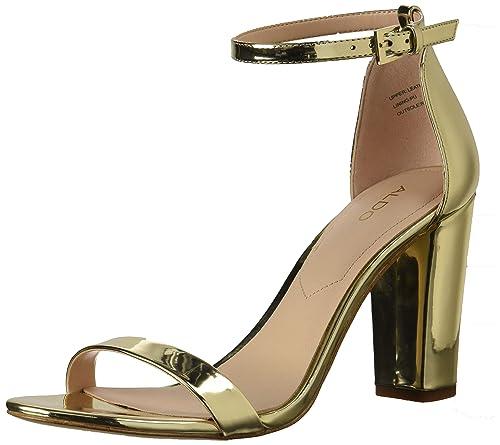 577fa07ffea Aldo Women s MYLY Fashion Sandals  Amazon.ca  Shoes   Handbags