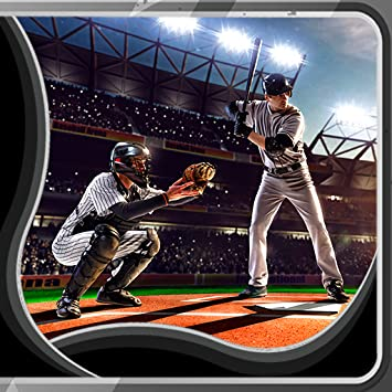 Amazon Com Baseball Live Wallpapers Appstore For Android