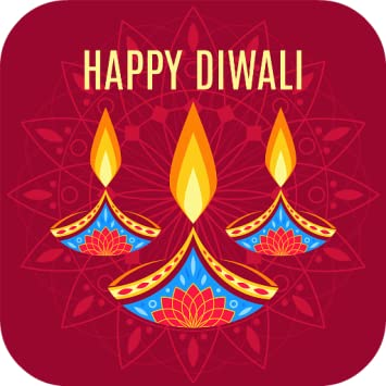 Amazon deepavali greeting cards appstore for android deepavali greeting cards m4hsunfo