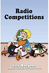 Radio Competitions Kindle Edition