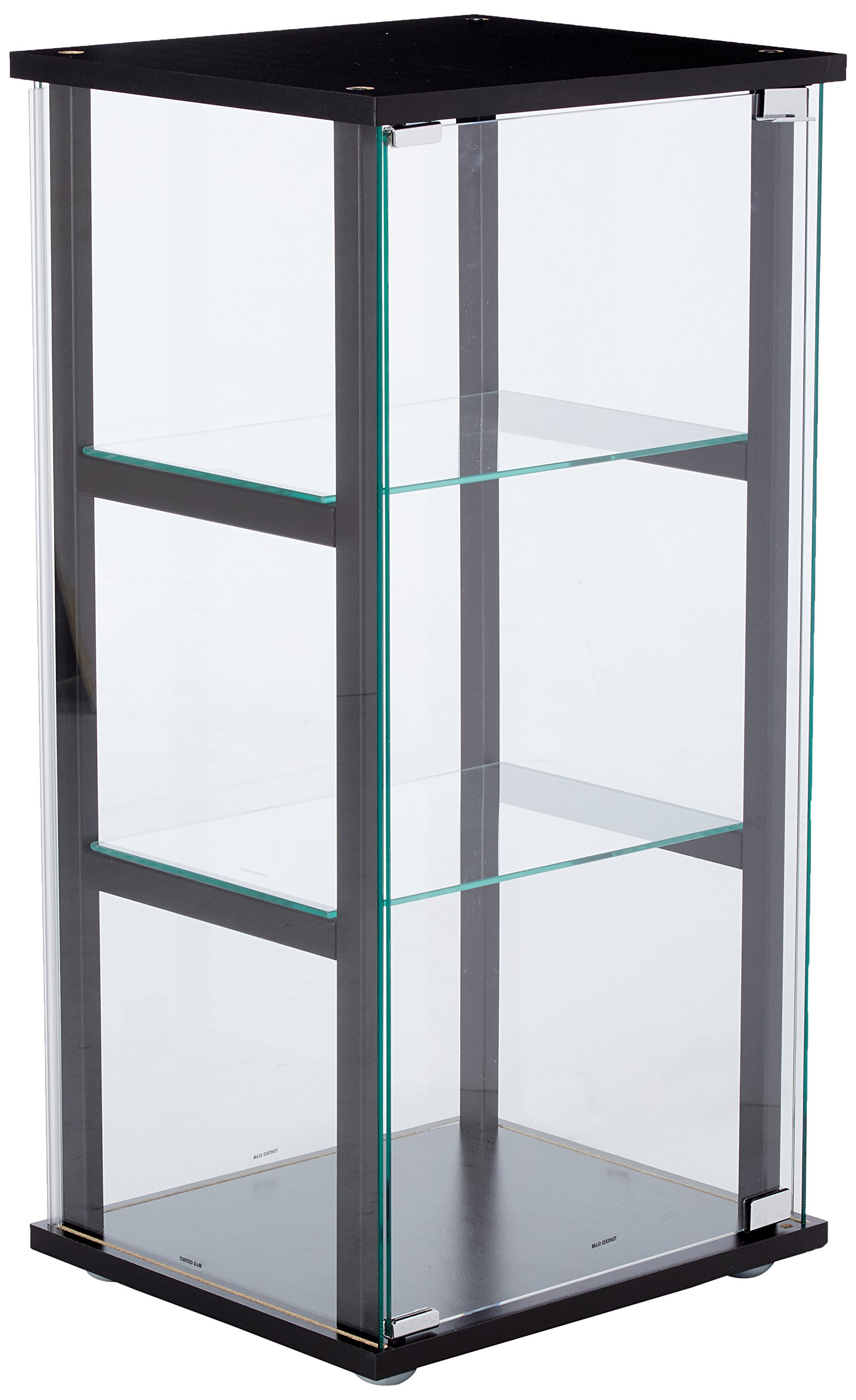 images shelfabinets four solution cabinet full curio storage or overstock display for doors sale with perfect metal size our cabinets inspirations of unforgettable metalurio glass aico