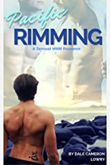 Pacific Rimming Kindle Edition