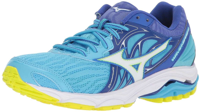 Mizuno Women's Wave Inspire 14 Running Shoe Mizuno Running USA