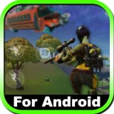 Free Best Game - New Battle Games Action for Android Free Tips