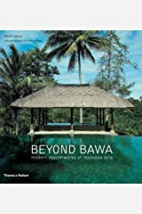 Beyond Bawa: Modern Masterworks of Monsoon Asia Paperback