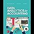 Data Analytics for Accounting