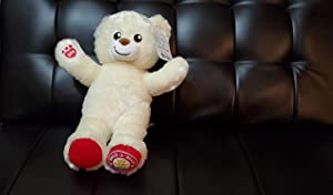 Build A Bear National Teddy Bear 2019 15