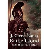 Battle Cloud: Sons of Iberia