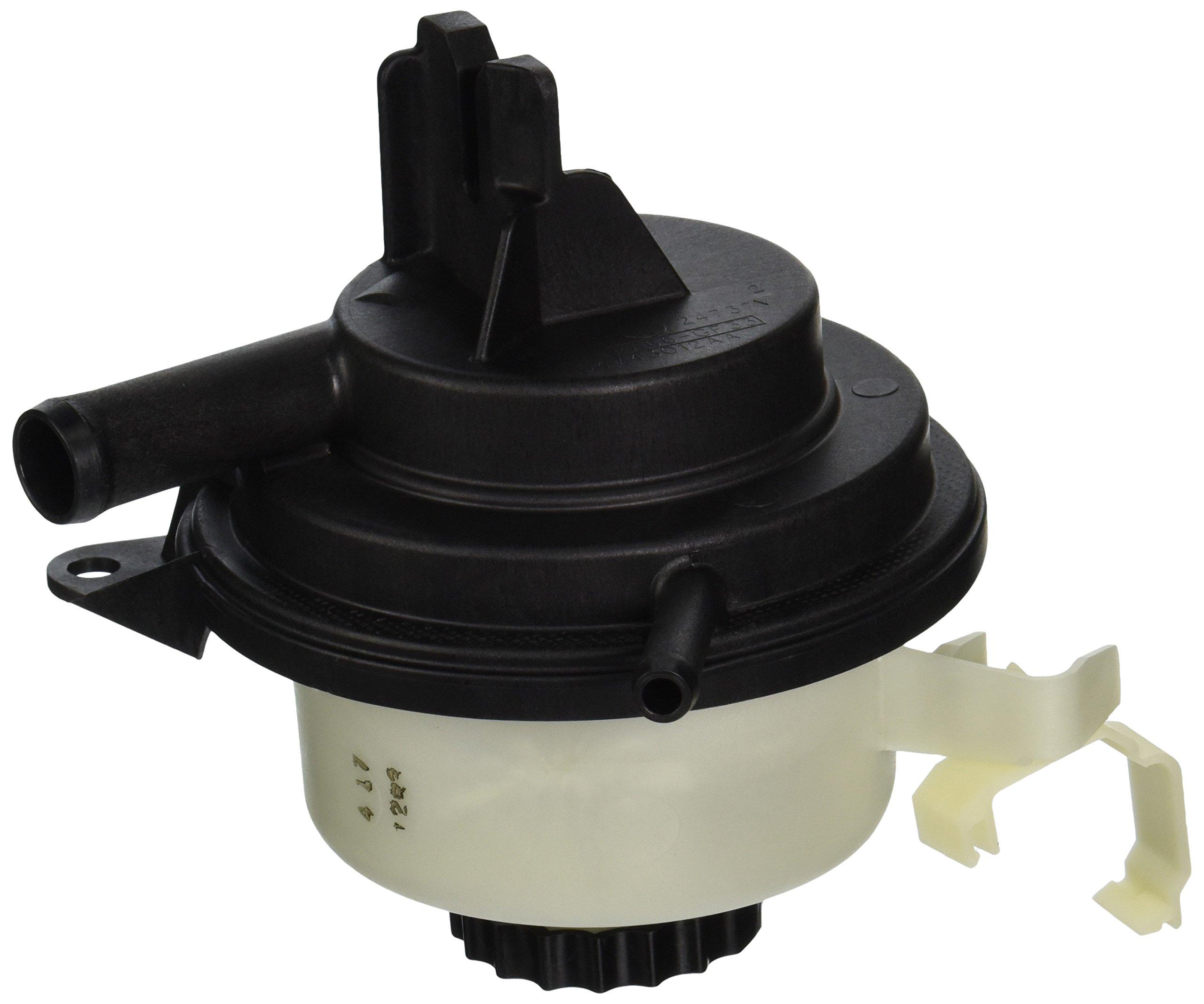 Mopar 0474 3012AA, Power Steering Reservoir
