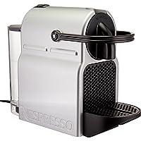 De'Longhi Nespresso Inissia EN80S Coffee Maker