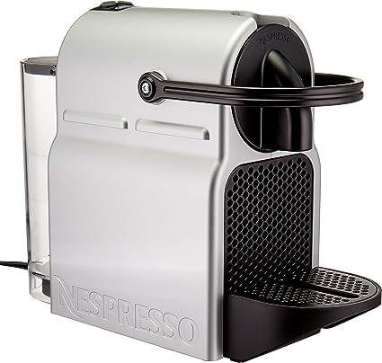 De Longhi EN80B Original Espresso Machine 2 Pack Silver