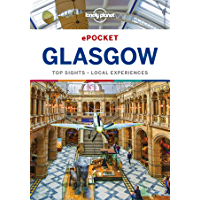 Lonely Planet Pocket Glasgow (Travel Guide) (English Edition)