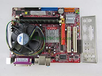 915GLM V MOTHERBOARD WINDOWS 8 DRIVER DOWNLOAD