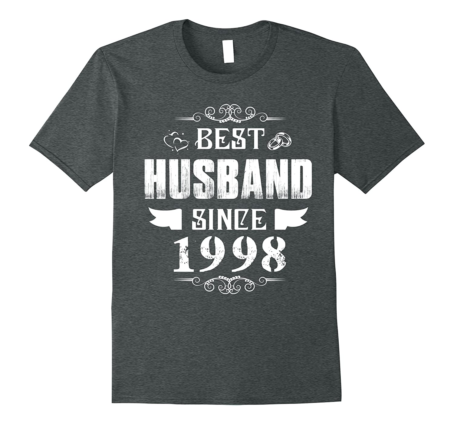 Wedding Gifts By Years: Mens Anniversary Gift 20 Years Wedding