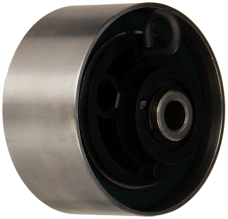 Cloyes 9-5475 Engine Timing Belt Tensioner