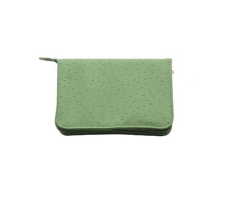 Amazon.com: Reed & Barton l0804g Naples Verde zacate Con ...