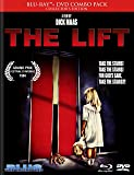 Lift [Blu-ray] [Import]