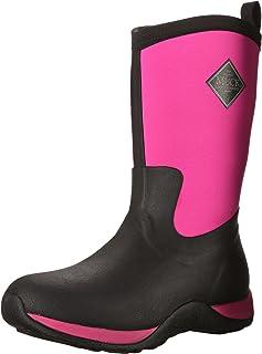 Amazon.com | The Original MuckBoots Women&39s Woody Max Outdoor Boot