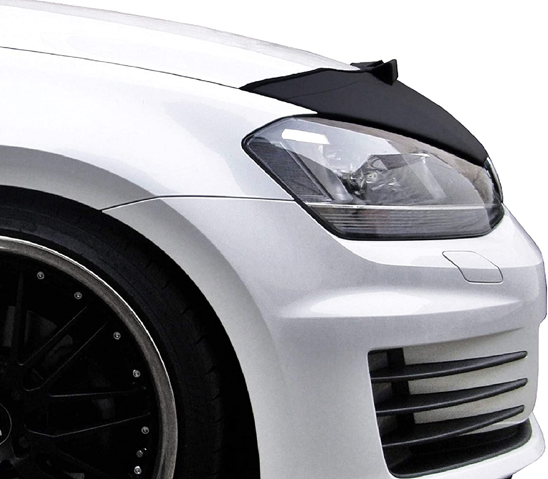Haubenbra Für Golf 7 Steinschlagschutz Tuning Steinschlagschutzmaske Automaske Auto