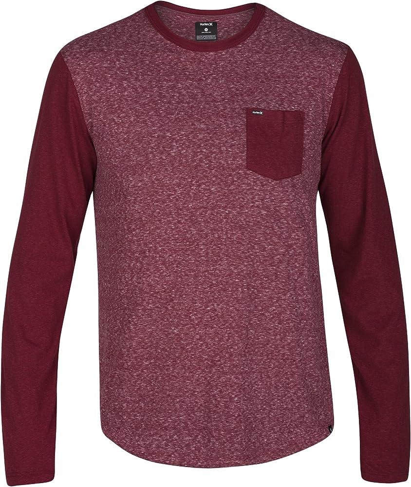 SwcyFun Mens Crewneck Sweatshirt God-ZIL-la Long Sleeve Warm Cotton Hoodie