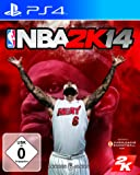 NBA 2K14 - [PlayStation 4]
