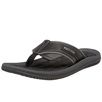 Mens Rider Men's Dunas II Thong Sandal Outlet Size 41