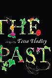 The Past: A Novel
