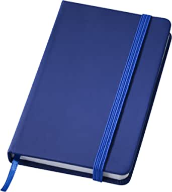 Bullet Rainbow Notebook S