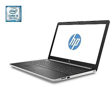 bc4f7a32f86b HP 15-da1013ns - Ordenador portátil de 15.6