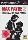 Max Payne 2 - The Fall of Max Payne [Platinum]