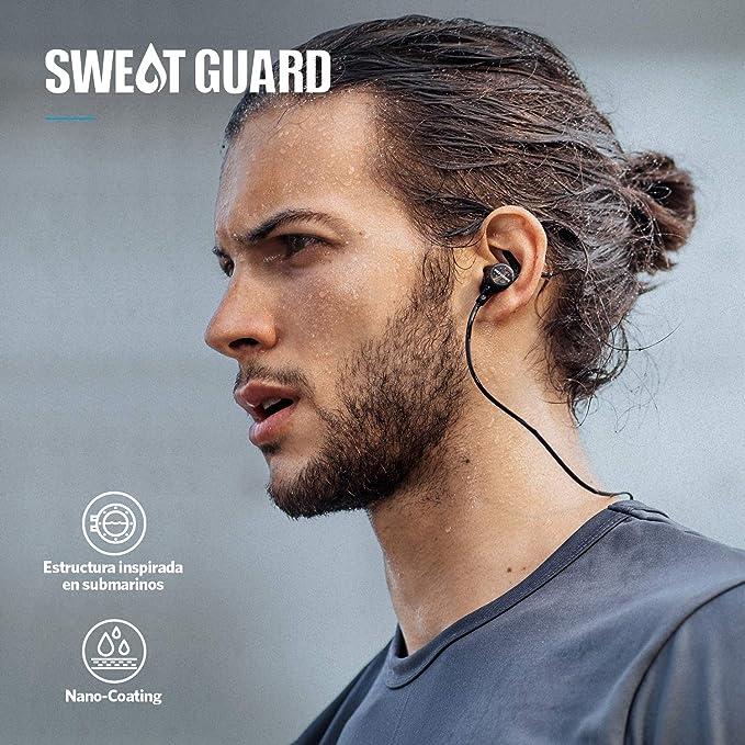 Soundcore Sprit Sports By Anker