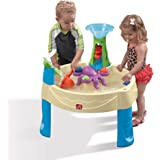 STEP2 WILD WHIRLPOOL WATER TABLE 840100 Water Table