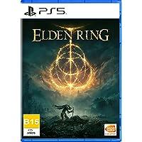 Elden Ring - Standard Edition - PlayStation 5