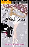 Black Swan: An Interracial Romance
