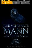 House of War: der schwarze Mann