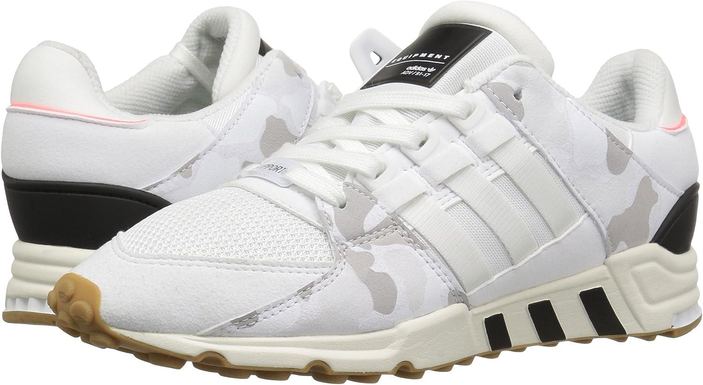 adidas Originals Men's Eqt Support RF Fashion Sneaker