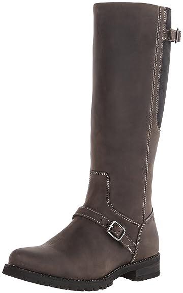 Ariat Women's Stanton H2O Country Fashion Boot, Iron, ...