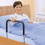 Aktivshop Bett Aufstehhilfe Bettgriff Fur Mehr Unabhangigkeit Und