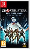 Koch Distribution Ghostbusters The Video Game Remastered (Nintendo Switch)