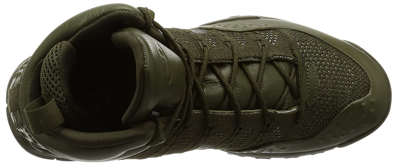 homme / femme 862505-300 nike hommes exquis & eacute; chaussures exquis hommes (milieu physique la boutique exécution certain s m at ériaux préféré) 585543